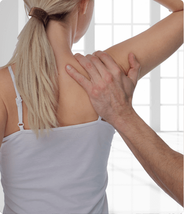 Elbow pain - Shoulder Pain - Physical Therapists Broomfield, CO